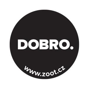 02-ZOOT
