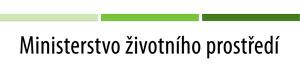 03-Ministerstvo-ZP_druhy