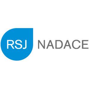 04-RSJ_Nadace