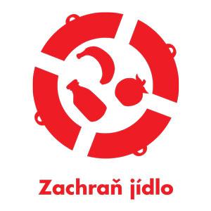 05-Zachran_jidlo
