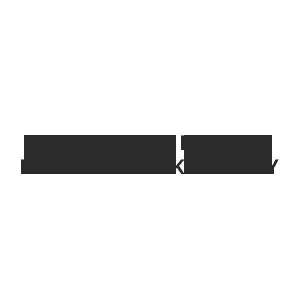 PUKOVA_LOGO